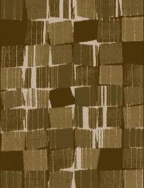 Ковер Carpet Original 839 0.8 x 1.5m
