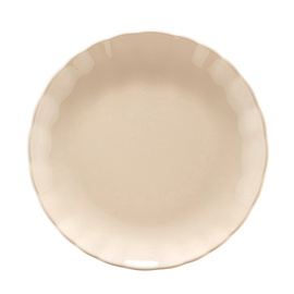 Desertinė lėkštė Kutahya Porselen Bergama, 19 cm