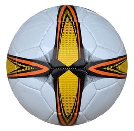 Futbolo kamuolys SMPVC3912B, 5 dydis