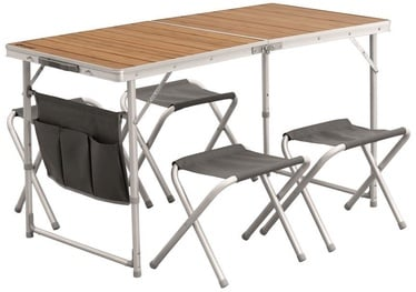 Outwell Marilla Picnic Table Set 530028