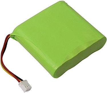 Батарейка Moneual