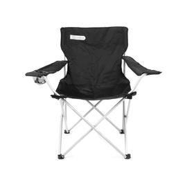 Turistinė kėdė Spokey Turist Angler 839631
