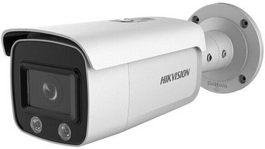 Hikvision DS-2CD2T27G1-L(2.8mm)