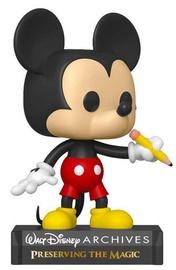 Funko Pop! Disney 50 Archives Classic Mickey 798
