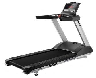 BH Fitness LK6000 G600 Treadmill