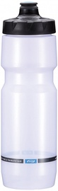 BBB Cycling BWB-15 AutoTank Autoclose 750ml