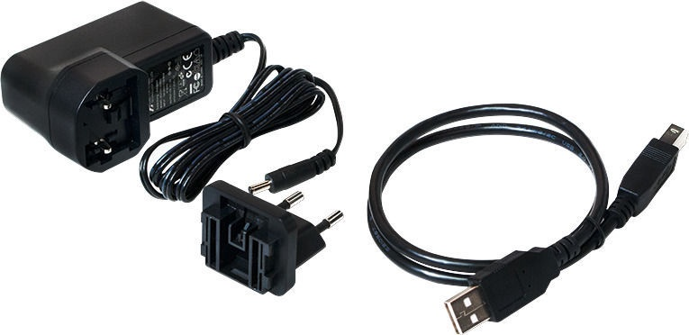 LogiLink USB 2.0 Extender 4-Port 2.0