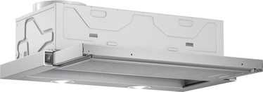 Garų rinktuvas Bosch DFL064W50