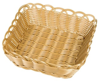 Kesper Bread Basket
