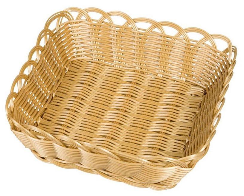 Kesper Bread Basket