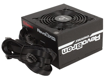 Enermax RevoBron 80 PLUS Bronze 700W