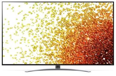 "Televiisor LG 55NANO923PB, NanoCell, 55 """