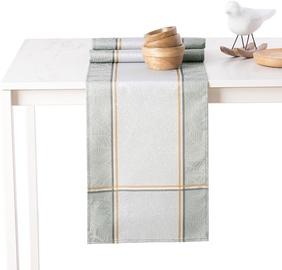 Piklik laudlina AmeliaHome Olivet, hall, 1200 mm x 600 mm