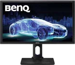 Monitorius BenQ PD2700Q