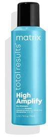 Сухой шампунь Matrix High Amplify Dry Shampoo, 176 мл