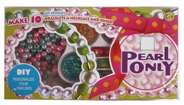 Askato Doy Jewelery Pearl Beads 101927