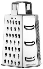 Tescoma Handy Grater 6 Sides