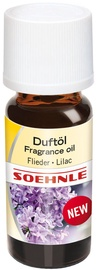 Soehnle Aromatic Oil Lilac