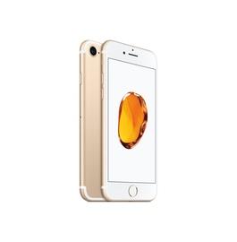 Mobilusis telefonas Apple iPhone 7, 32 GB