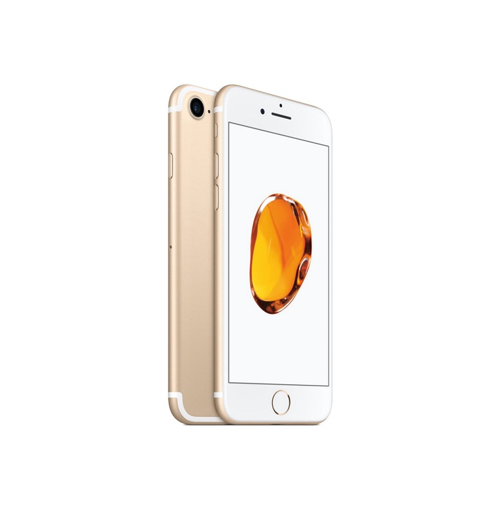Mobilusis telefonas Apple iPhone 7, 32 GB