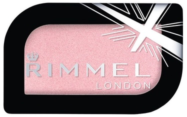 Rimmel London Magnif Eyes Mono Eyeshadow 3.5g 06