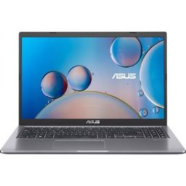 """Nešiojamas kompiuteris Asus VivoBook 15 X515JA-BR642T Intel® Core™ i3, 4GB/256GB, 15.6"""""""