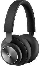 Bang & Olufsen BeoPlay H4 Matte Black