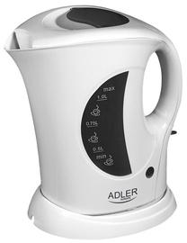 Adler AD 03