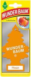 Wunder-Baum Air Freshener Peach