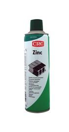 CRC Zinc 30563 500ml