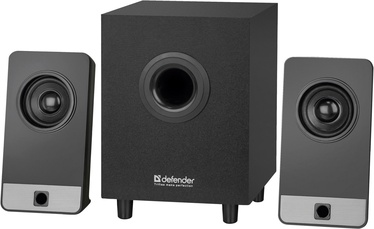 Defender 2.1 Act Speaker I-Wave S16