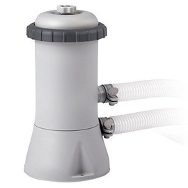 Intex Cartridge Filter ECO 604G