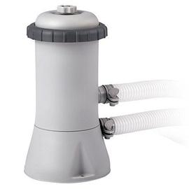 Pump Intex