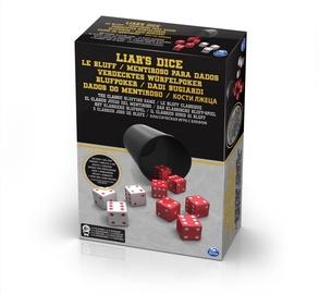 Galda spēle Cardinal Liars Dice 6035369, LT/LV/EE
