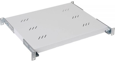 "Triton RAC-UP-350-A4 1U 19"" Shelf"