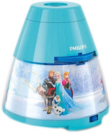 Philips Disney Frozen 717690816