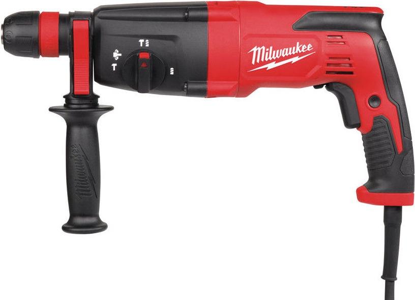 Milwaukee PH 27 X Hammer Drill