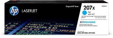 HP Toner Cartridge W2031XH 415X Cyan