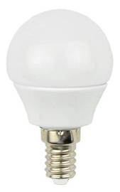 ART LED E14 3W 230V 200lm Warm White