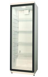 Šaldytuvas Snaigė CD350-100D