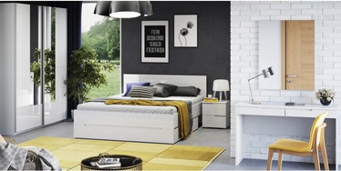 Szynaka Meble Bedroom Set Selene