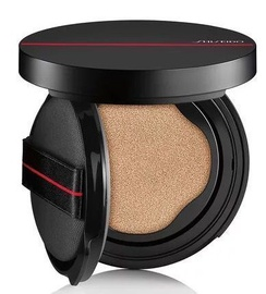 Shiseido Synchro Skin Cushion Compact Foundation 13g 310