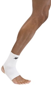 Rucanor ARGOS II 01 Ankle Support M