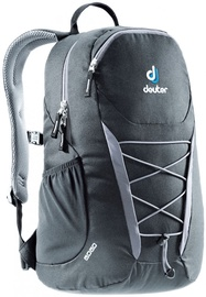 Deuter Gogo Black/Titan 25