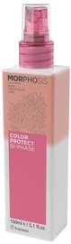 Framesi Marphosis Color Protect Bi - Phase 150ml