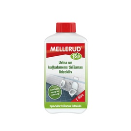 Mellerud Urine and Limescale Remover 1l