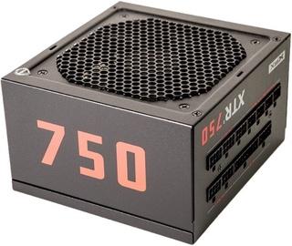 XFX XTR2 PSU 750W P1-0750-XTR2