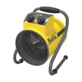 Elektrinis šildytuvas Ballu BHP-PE-2, 2 kW