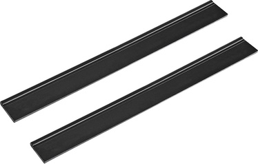 Karcher 170mm Rubber Wiper