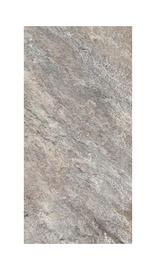 Akmens masės plytelės Kvarcit 3, 60 x 30 cm
